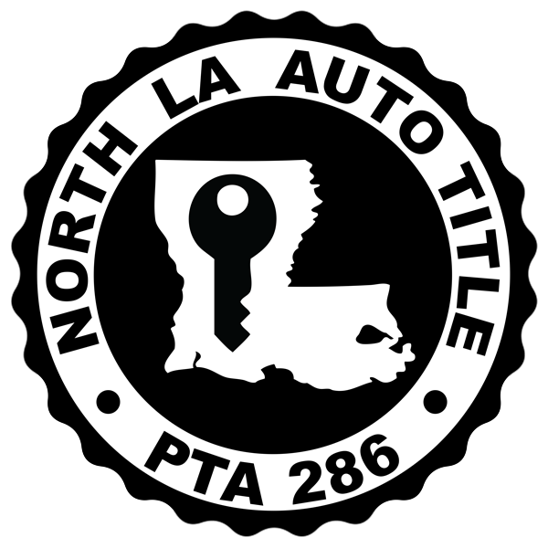 North Louisiana Title